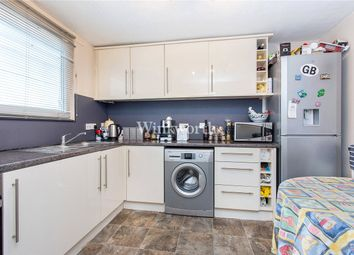 Thumbnail 2 bedroom flat for sale in Rockfield House, Belle Vue Estate, London