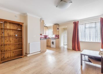 Thumbnail 2 bed maisonette for sale in Copwood Close, London