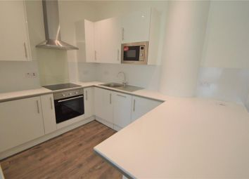 Thumbnail 1 bed flat to rent in 35 Wellesley Road, Croydon
