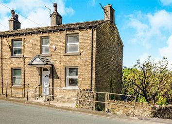 Thumbnail 2 bed property to rent in Penistone Road, Kirkburton, Huddersfield