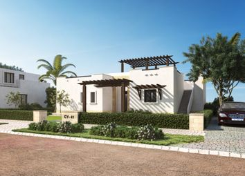 Thumbnail 3 bed villa for sale in Cyan, El Gouna, Egypt