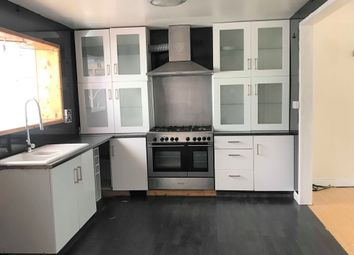 Thumbnail 4 bedroom semi-detached house to rent in Colwyn, Newtown, Powys