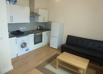 Thumbnail 2 bed flat to rent in Newport Road, Adamsdown