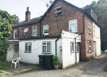 Thumbnail 1 bed flat for sale in 172A Tonbridge Road, Hildenborough, Tonbridge, Kent