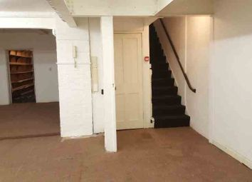 Thumbnail Office to let in Victoria Arcade, Union Street, Ryde