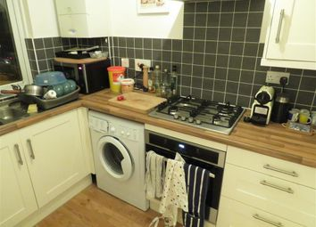 Thumbnail 2 bedroom property to rent in Chelmsford Road, Exeter