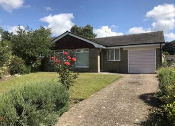 Thumbnail 3 bedroom bungalow for sale in Broadstone, Poole, Dorset