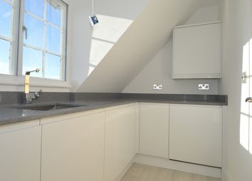 Thumbnail 1 bed flat to rent in Lyttleton Road, Widecome Court, East Finchley