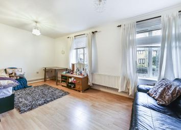 Thumbnail 1 bedroom flat to rent in Timber Pond Road, London
