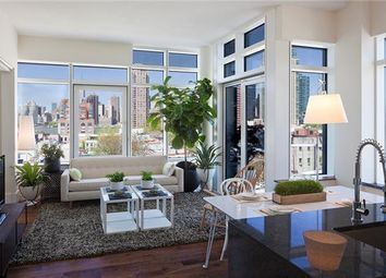 Thumbnail 1 bed apartment for sale in 10-17 Jackson Avenue, New York, New York State, United States Of America