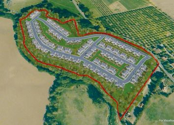 Thumbnail Land for sale in Lees Road, Laddingford, Maidstone