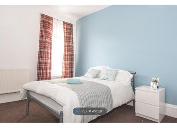 Thumbnail Room to rent in Carter Street, Goole