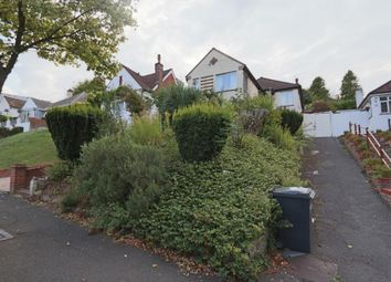 2 bed detached bungalow for sale in Brancaster Lane, Purley CR8