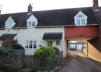 Thumbnail 3 bed property for sale in Mill Lane, Broom, Alcester