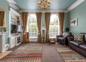 Thumbnail 5 bed end terrace house for sale in Colebrooke Row, Islington, London
