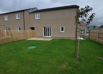 Thumbnail 3 bed end terrace house for sale in 10 Pembroke Close, Brough, Kirkby Stephen, Cumbria