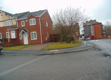 Thumbnail 3 bed semi-detached house for sale in Henley Grove, Bolton