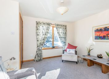 Thumbnail 2 bed terraced house for sale in Wards Court, Elgin, Moray