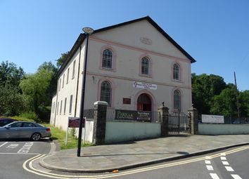 Thumbnail Leisure/hospitality for sale in Green Street, Aberdare