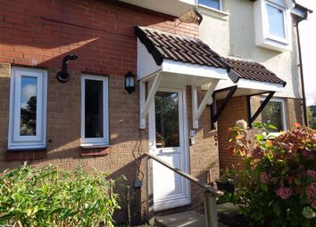 Thumbnail 1 bed flat to rent in Tinningham Close, Openshaw, Manchester