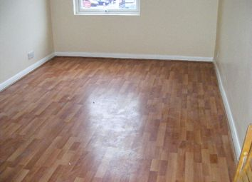 Thumbnail 2 bed flat to rent in Hornsey Road, London N19, London,
