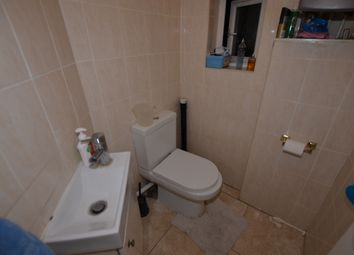 Thumbnail 2 bed maisonette to rent in Kenton Road, Harrow
