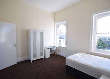 Shaftesbury Place, Brighton BN1. Room to rent          Just added