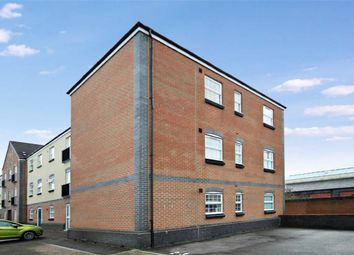 Thumbnail 2 bedroom property to rent in St Austell Way, Swindon, Wiltshire