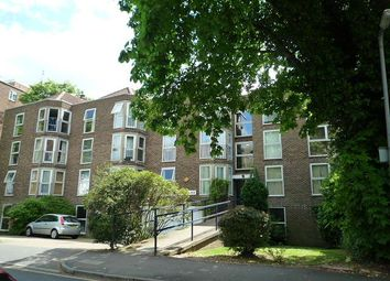 Thumbnail 2 bed flat to rent in Valley Place, Glenbuck Road, Surbiton