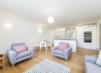 Thumbnail 2 bedroom flat to rent in Moxon Street, Marylebone, London