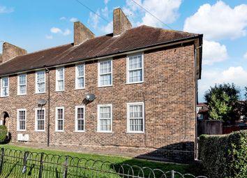 Thumbnail 1 bed maisonette for sale in Dittisham Road, London