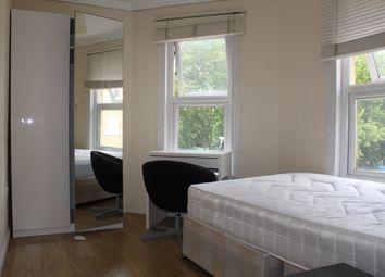 Thumbnail 5 bed maisonette to rent in Ellsworth Street, Bethnal Green