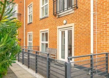 Thumbnail 2 bedroom flat to rent in Centurion Square, Skeldergate, York