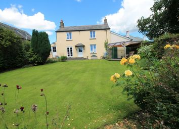 Thumbnail 4 bedroom farmhouse for sale in Chillington, Kingsbridge