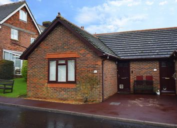Thumbnail 1 bed property for sale in Parkside, Alexandra Road, Heathfield