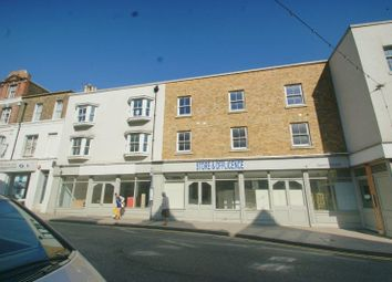Thumbnail Flat to rent in Queen Street, Ramsgate