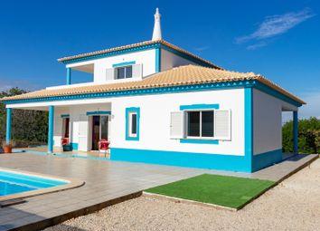 Thumbnail 3 bed villa for sale in São Bartolomeu De Messines, Silves, Portugal