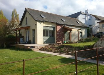 Thumbnail 3 bed barn conversion to rent in Rowhorne Road, Exeter