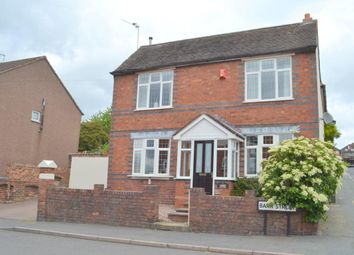 3 bed property for sale in Barr Street, Dudley DY3