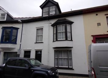 Thumbnail 5 bed shared accommodation to rent in 7 Portland Road, Aberystwyth, Ceredigion