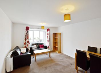 1 bed flat to rent in Acanthus Drive, St James, London SE1
