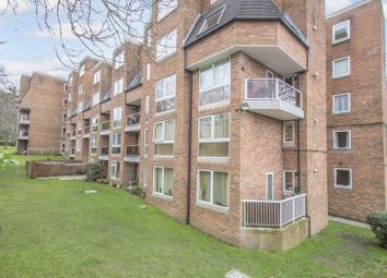 Thumbnail 2 bed property for sale in Pine Tree Glen, Bournemouth