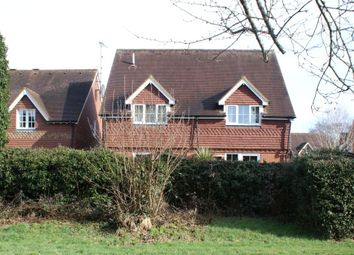 Thumbnail 2 bed semi-detached house for sale in Thursley Road, Elstead