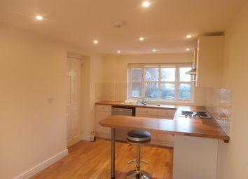 Thumbnail 1 bedroom flat to rent in Radley, Abingdon