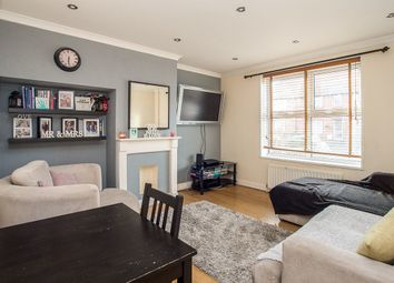Thumbnail 2 bed terraced house for sale in Westminster Road, Sutton