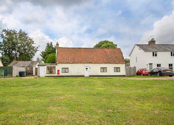 3 bed detached house for sale in High Street, Barrington, Cambridge CB22