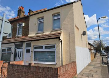 Thumbnail 2 bedroom property to rent in Flaxton Road, Plumstead, London