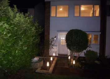 Thumbnail 3 bed semi-detached house for sale in Brancaster Place, Church Hill, Loughton
