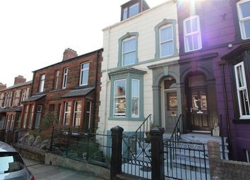Thumbnail 3 bed property for sale in Lightburn Road, Ulverston