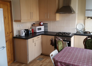Thumbnail 3 bed shared accommodation to rent in Latimer Road, North Kensington